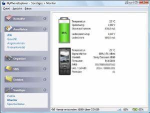myphoneexplorer-2